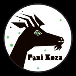 PANI KOZA