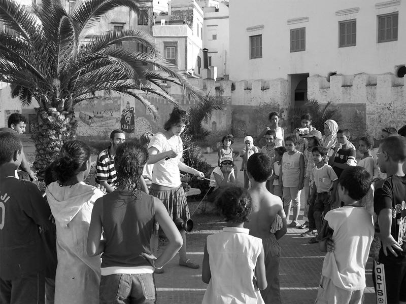 maroko_01
