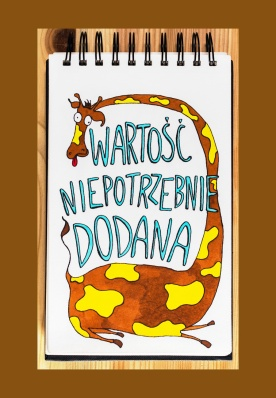 wartosc